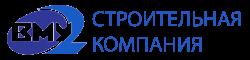 Логотип ВМУ 2