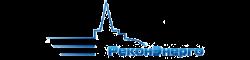 Логотип РеконЭнерго