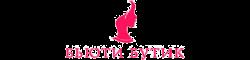 Логотип Бьюти Бутик