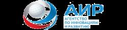 Логотип AИР