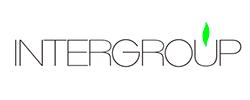 логотип InterGroup
