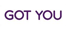 логотип GOT YOU