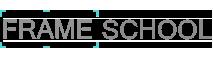 логотип FrameSchool