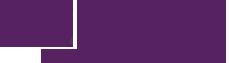 логотип Открытые инновации