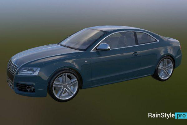 Audi_S5_shot_01