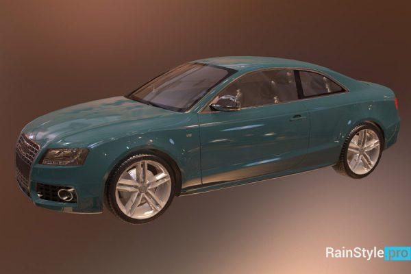 Audi_S5_shot_02