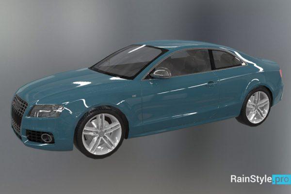 Audi_S5_shot_03
