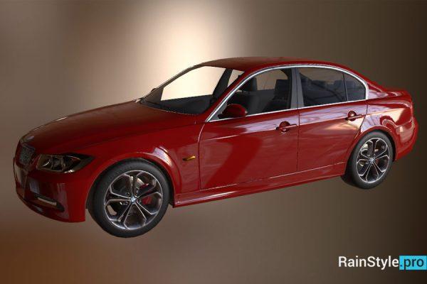 BMW_330_shot_01