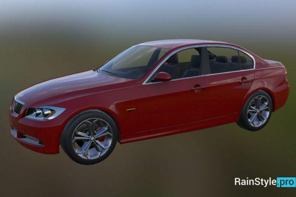 BMW_330_shot_02