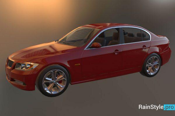 BMW_330_shot_03