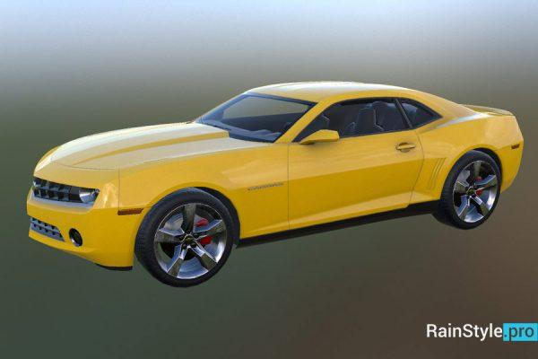 Chevrolet_Camaro_shot_01