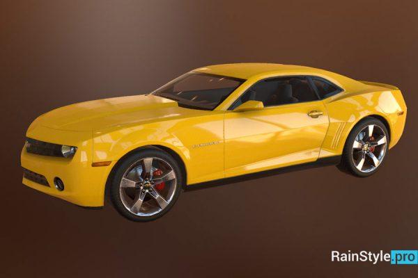 Chevrolet_Camaro_shot_02