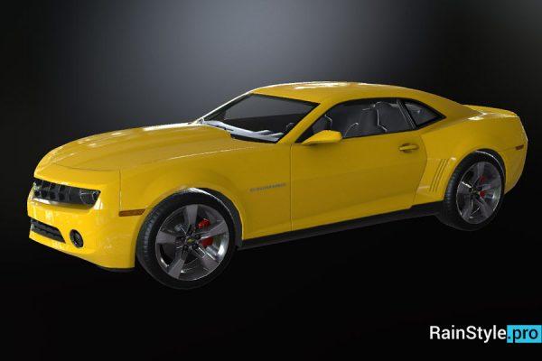 Chevrolet_Camaro_shot_03