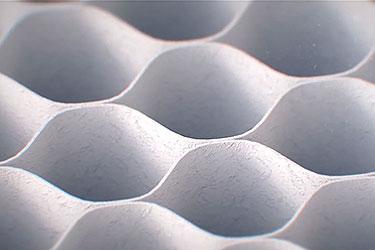 General Plastics Manufacturing Company промо ролик